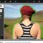288225-adobe-photoshop-touch-for-ipad