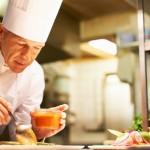 photodune-652119-chef-at-work-s1-650×400