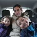 Polish family living in city desperate to stay here
