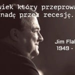 Jim Flaherty (1949 - 2014)