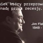 Jim Flaherty (1949 - 2014)
