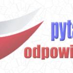 Mam podwójne obywatelstwo polsko-kanadyjskie. Na jakim paszporcie lecieć do Polski?