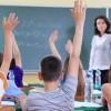 Czy posłalibyście swoje dziecko do polskiej szkoły w Edmonton ?