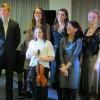 Koncert młodych i utalentowanych artystów ( filmy )