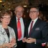 Opłatek Kongresu Polonii Kanadyjskiej Okręg Alberta