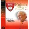 """""""Open House"""" klasy 0 Angielsko-Polskiego Programu Szkolnego im. św. Jan Pawła II"""