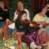 WSPOMNIENIA: Wesele cygańskie na scenie Domu Polskiego w Edmonton