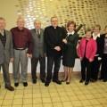 60 lat w służbie Kościoła i Polonii