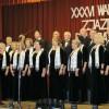 Uroczysty Bankiet XXXVI Zjazdu Stowarzyszenia Polskich Kombatantów w Kanadzie