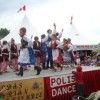 """""""Heritage Festival"""" - celebrowanie wielokulturowości"""