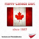 CanadaDay