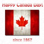 CanadaDaySmall