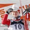 Kibicuj Justynie Kowalczyk na Ski Tour Canada 2016. Będzie w naszym Canmore, AB.