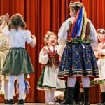 Dzień Przyjaźni Polsko-Węgierskiej 2016 w Edmonton