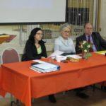 Zebranie sprawozdawcze Polsko-Kanadyjskiego Towarzystwa Historycznego
