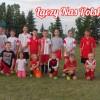 Polska Szkółka Piłki Nożnej