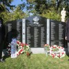 Polonia Edmonton uczciła pamięć bohaterów II Wojny Światowej