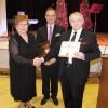 Wysokie uznanie za wieloletnią i ofiarną pracę na rzecz Polonii w Edmonton