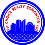 1st Choice Realty Edmonton Ltd