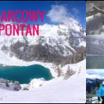 Marcowy Spontan: Idziemy w góry