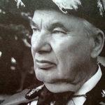 Rajmund Pierzchajło