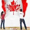 Samodzielni w Kanadzie