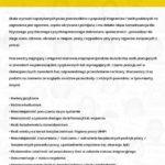 OCOL Info. Sheet – Polish_Strona_2