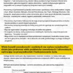 OCOL Info. Sheet – Polish_Strona_3