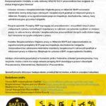 OCOL Info. Sheet – Polish_Strona_4