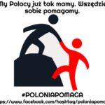 PoloniaPomaga