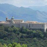 75-ta Rocznica Bitwy o Monte Cassino