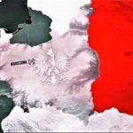 Zdradziecka-napasc-na-Polske-nie-zapomnielismy
