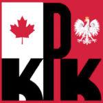 Kongres Polonii Kanadyjskiej - Alberta