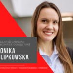 Monika Filipkowska PROMO