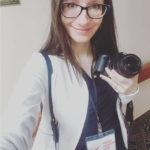 Kasia Culivier – Polonia Edmonton News