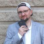 Greg Pietraszewski – Social Media Manager @ https://www.linkedin.com/in/greg-pietraszewski/
