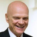 Robert Dworkowski