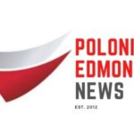 Polonia Edmonton News - Logo