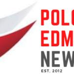 Polonia Edmonton News