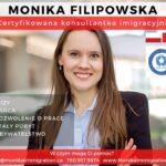 Monika Filipowska – Promo02