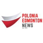 Polonia Edmonton News-Logo