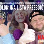 Polonijna Lista Przebojów