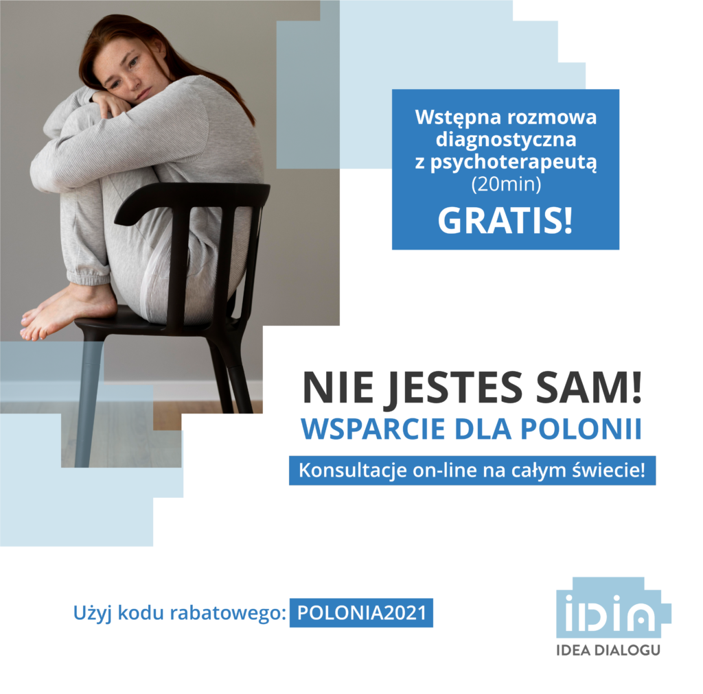 psycholog a psychoterapeuta 10%_2
