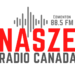 Nasze Radio Canada
